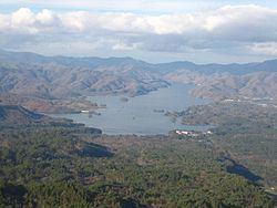 Lake Hibara httpsuploadwikimediaorgwikipediacommonsthu