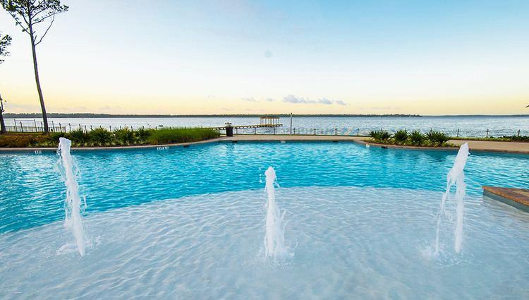 Lake Houston wwwdrhortoncommediaDRHortonSitesComStates