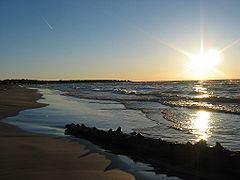 Lake Huron httpsuploadwikimediaorgwikipediacommonsthu
