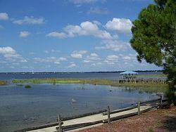 Lake Jackson (Sebring, Florida) httpsuploadwikimediaorgwikipediacommonsthu
