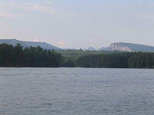 Lake James httpsuploadwikimediaorgwikipediacommonsthu
