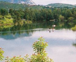 Lake Jennings httpsuploadwikimediaorgwikipediacommons11