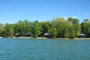 Lake Kagawong lakekagawongfamilycabinsmanitoulinislandcomima