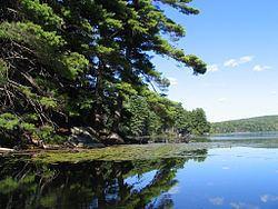 Lake Kanawauke httpsuploadwikimediaorgwikipediacommonsthu