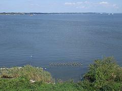 Lake Kasumigaura httpsuploadwikimediaorgwikipediaenthumb7