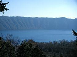 Lake Kuttara httpsuploadwikimediaorgwikipediacommonsthu
