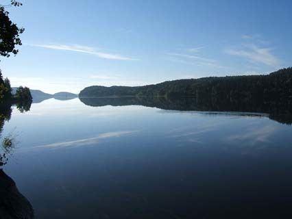 Lake Ladoga wwwworldatlascomaatlasinfopageaaaphotoslakel