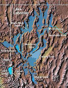 Lake Lahontan httpsuploadwikimediaorgwikipediacommonsthu