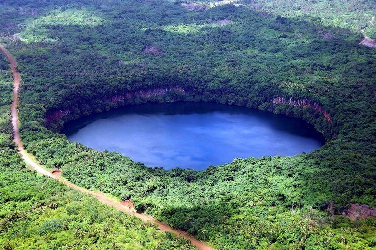 Lake Lalolalo wwwfreefortouristscomactivitylargeLAC20LALO