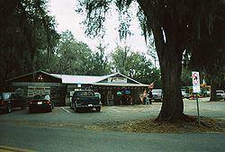 Lake Lindsey, Florida httpsuploadwikimediaorgwikipediacommonsthu
