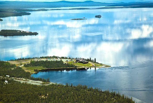 Lake Louise, Alaska httpsthepointlodgecomwpcontentuploads2012
