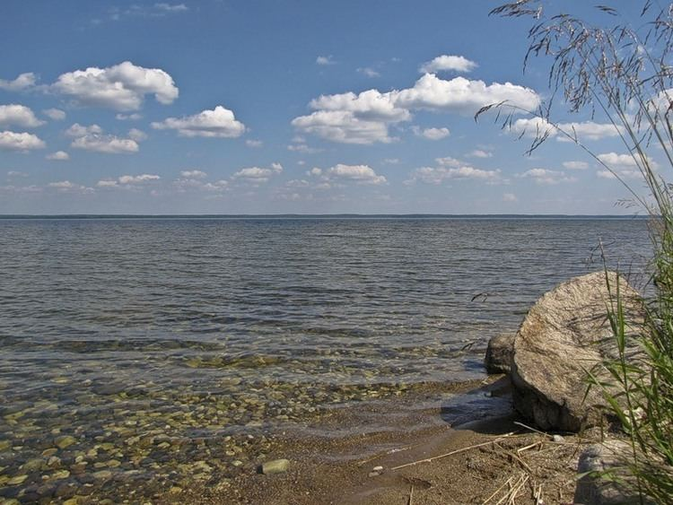 Lake Lyokshmozero wwwryblibruuploadsposts201206133901448202