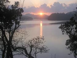 Lake Manguao taytaytourismweeblycomuploads808280829159