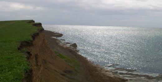 Lake Manych-Gudilo russiangeographycomsitesdefaultfilesstylesla