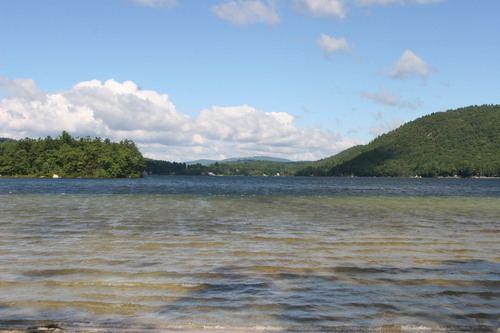 Lake Massasecum mw2googlecommwpanoramiophotosmedium6704380jpg