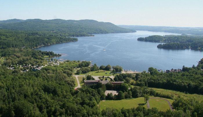 Lake Massawippi photoswikimapiaorgp0001908572bigjpg