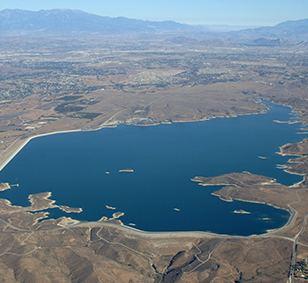 Lake Mathews - Alchetron, The Free Social Encyclopedia