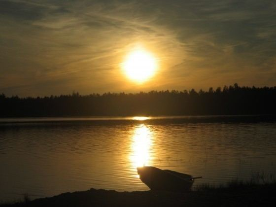 Lake Meelva ydelfieenorm450160993MDV3TTjpg