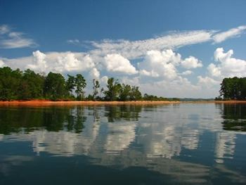 Lake Murray (South Carolina) wwwdnrscgovlakesmurrayimagesmurray1jpg