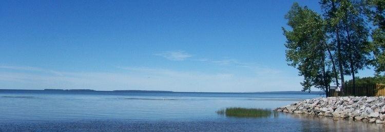 Lake Nipissing nipissingcomwpcontentuploads201402Untitledjpg