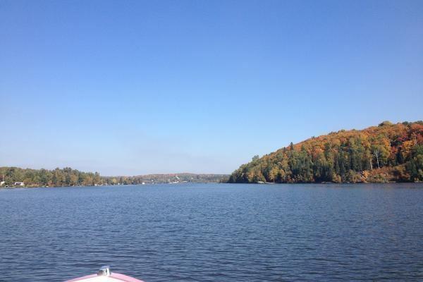 Lake Nosbonsing wwwvisitmattawatravelsitesdefaultfilesstyles