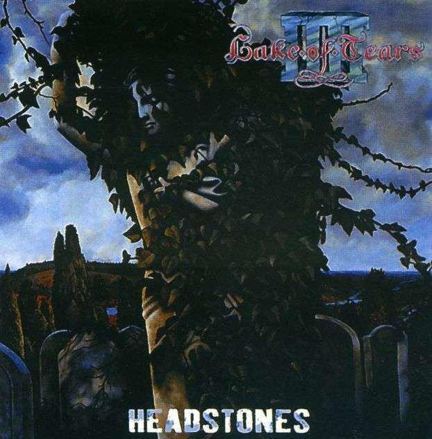 Lake of Tears (film) Lake of Tears Headstones Reviews Encyclopaedia Metallum The