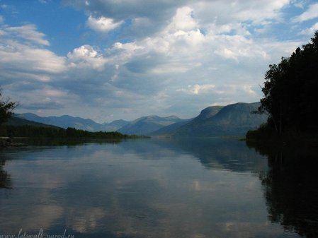 Lake Oron smorodinacomuploadsimageimage6objmainthumb