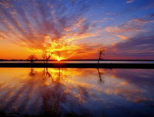Lake Overholser d1pk12b7bb81jecloudfrontnetimagesphotos129419