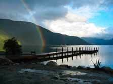 Lake Rotoroa (Tasman) wwwdocgovtnzpagefiles15644lakerotoroa223jpg