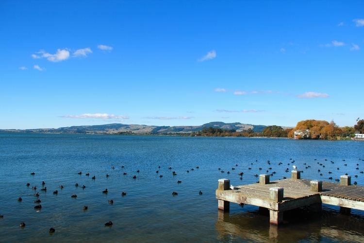 Lake Rotorua 4bpblogspotcom1mnWZVP2CBYSInu2JvCKIAAAAAAA