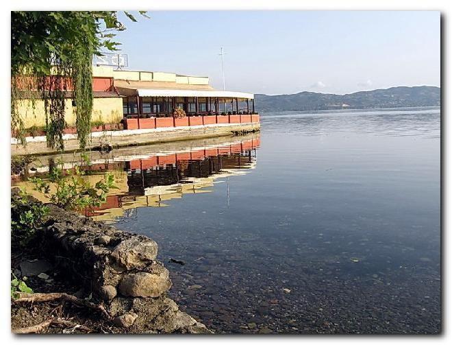 Lake Sapanca wwwturkishclasscomstaticimagestcpicturesupl