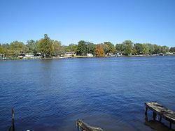 Lake Shafer httpsuploadwikimediaorgwikipediacommonsthu