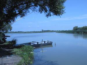 Lake Tisza wwwhungarytouristguidecomimagefileslaketis