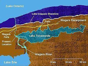 Lake Tonawanda Lake Tonawanda Wikipedia