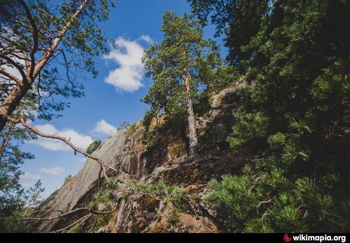 Lake Tulos photoswikimapiaorgp0003636133bigjpg