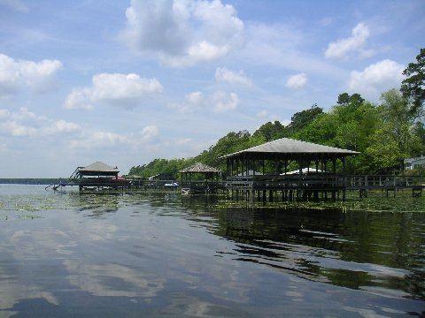 Lake Waccamaw, North Carolina contentmediastgnetdynaimagesagents3633632