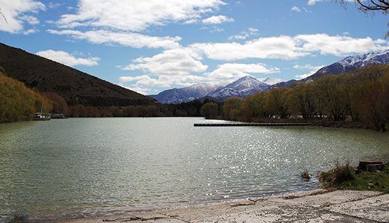 Lake Waitaki wwwwaitakigovtnzSiteCollectionImagesSiteconte