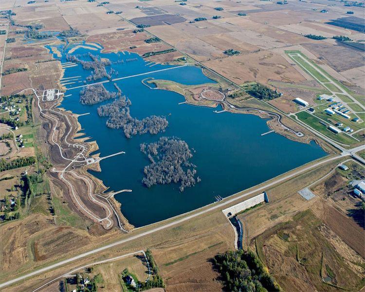 Lake Wanahoo wwwlpnnrdorgimagesprojectswatershedswanahoo