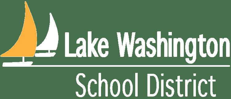 Lake Washington School District ihconstantcontactcomfs0551103023679139img11
