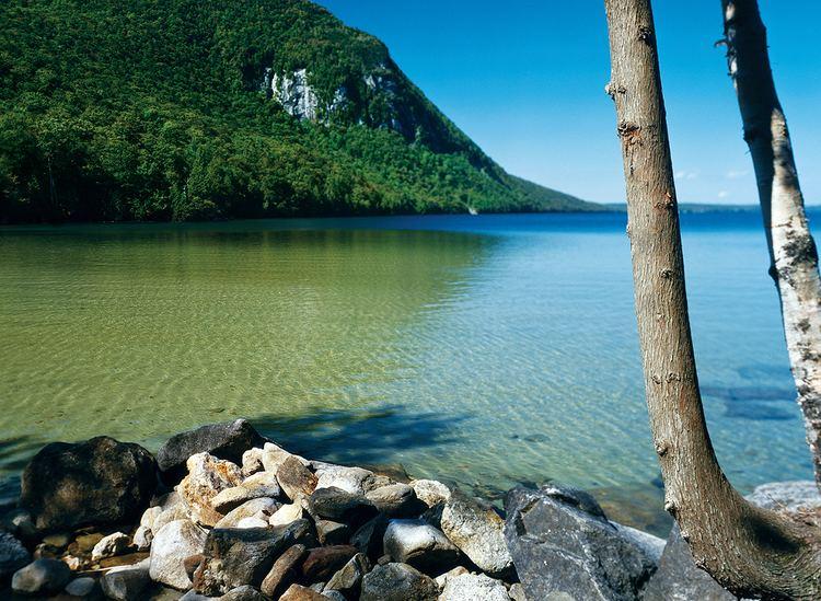 Lake Willoughby Alchetron The Free Social Encyclopedia