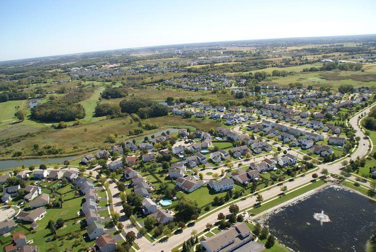 Lakemoor, Illinois nebulawsimgcom4a4f6688ace508809833ea7d954adf42
