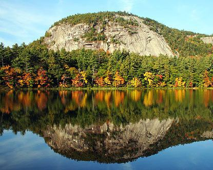 Lakes Region (New Hampshire) httpssmediacacheak0pinimgcomoriginals46