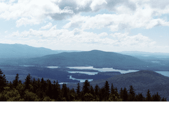 Lakes Region (New Hampshire) NH Lakes Region Real Estate NH Lake Homes