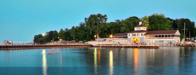 Lakeside, Ohio wwwlakesideohiocomassetsimgpageheadersHome