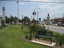 Lakeview, New Orleans httpsuploadwikimediaorgwikipediacommonsthu