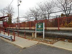 Lakeview, New York httpsuploadwikimediaorgwikipediacommonsthu