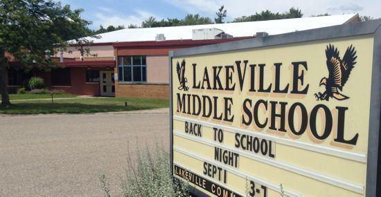 LakeVille Community Schools wwwlakevilleschoolsorguploads496349636133