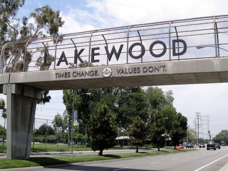 Lakewood, California ascprorgid535a90dbada3b3e7e9c01ebdb57990d8208