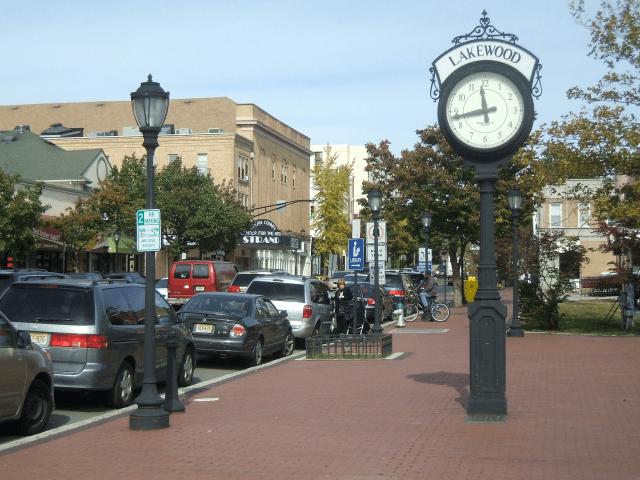 Lakewood Township New Jersey Alchetron The Free Social Encyclopedia