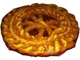Lakhamari nepali food lakhamari
